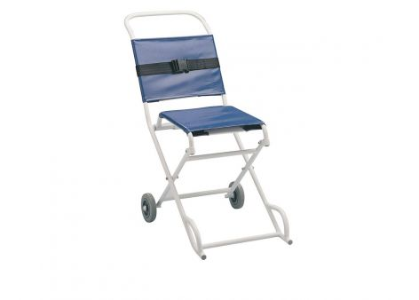 Ambulance Chair