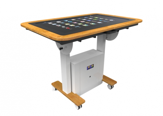 Interactive Digital Table main product image