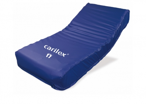 DualPlus Very High Risk Air Mattress System