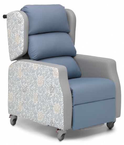 Repose Brooklyn Specialist Care Chair