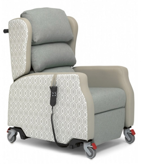 Repose Madison Specialist Care Chair