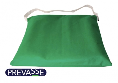 Prevasse Pressure Relieving Air Cushion with Pump, 702576 main image