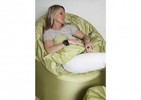 PROTAC SenSit® Seating - Integrating Senses photo 3