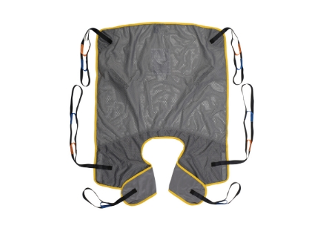 Oxford® Quickfit Deluxe Net Sling - Small
