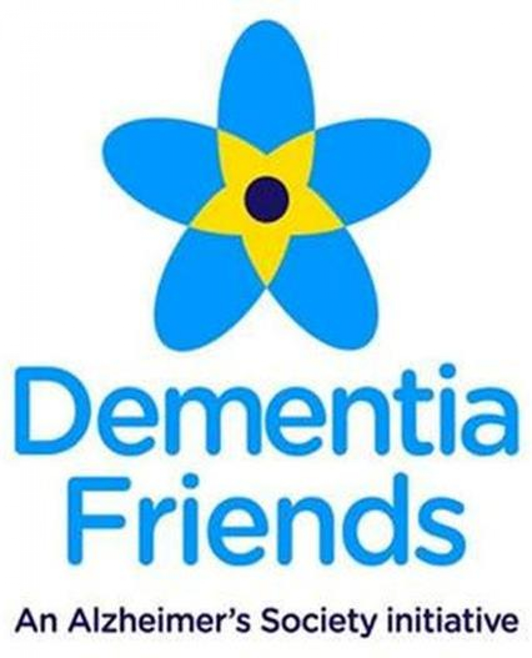 Dementia Friends An Alzheimer's Society initiative