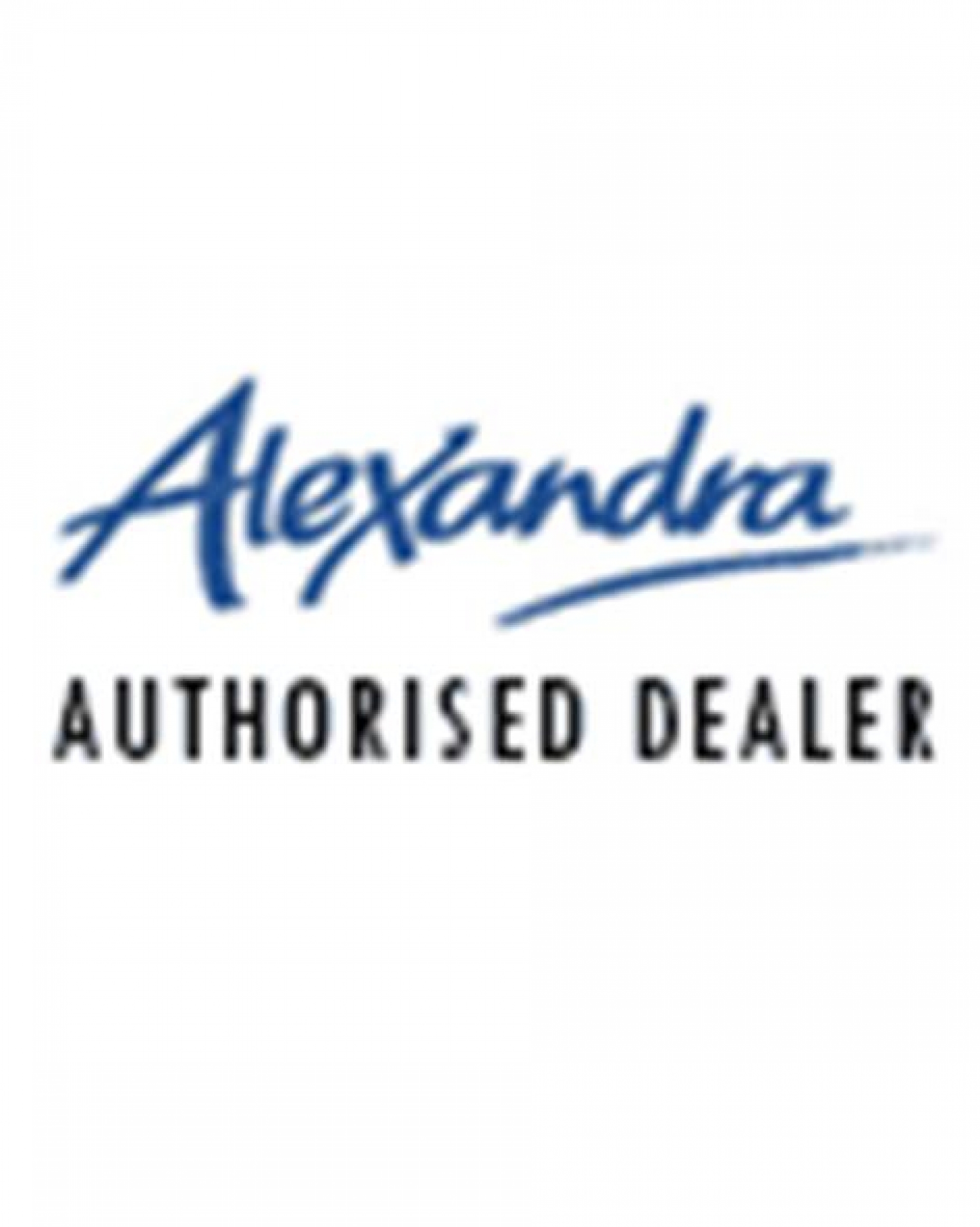 Alexandra Authorised Dealer